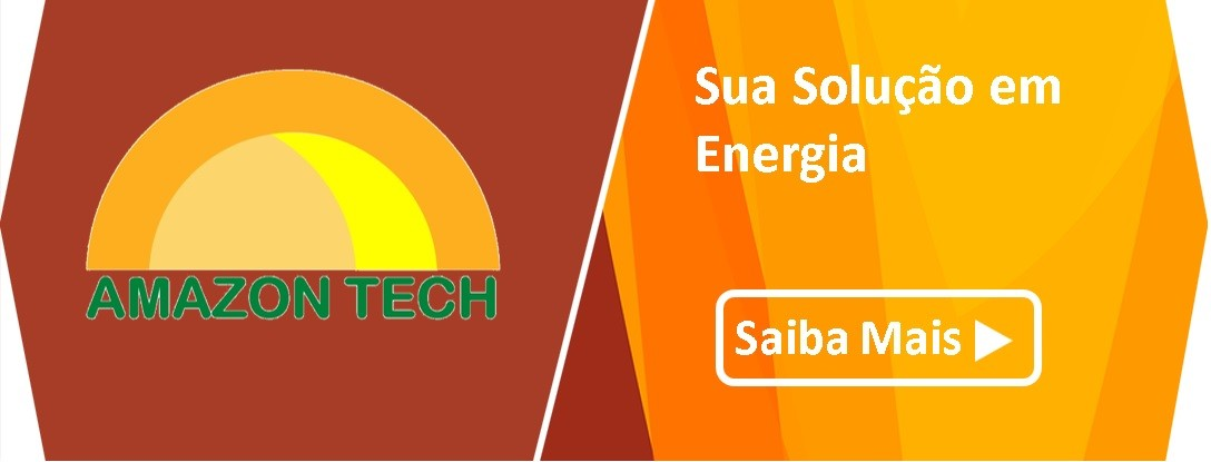 http://www.amazontechsolar.com.br/about