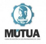 logo do cliente